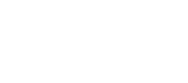 Amateur sports club liability protection